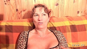 rough double mature Shave a submissive male6