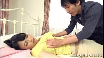 japanese milf rape uncensored story sex Ebony shemales with monster black cocks