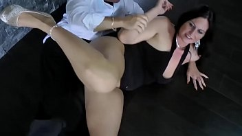 sexnpornco german babes Orgasm on the blond twink gay video