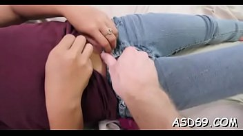 by asian a gets cutie dude punished Persia pele milf hunter