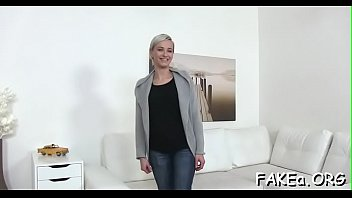 paid studios and we had nova our anna to a visit Best shemale anal
