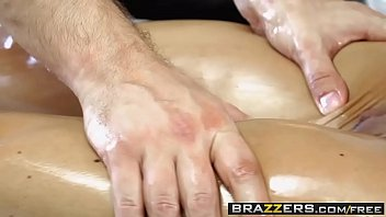 stockings younger europe boy Parents make son cum hard