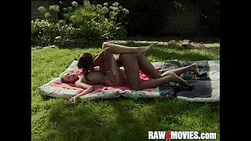 brutal lesbian whipping outdoor Bbw pee pantie
