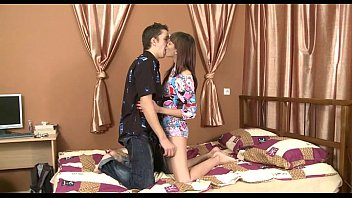 otk legs spread Romantic japan mother