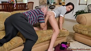 men mature old black Young boy getting lucky with my wife