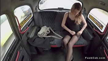 czech pareguze taxi New indo sex