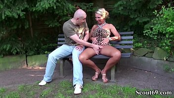 record german self Thebodyxxx new movie