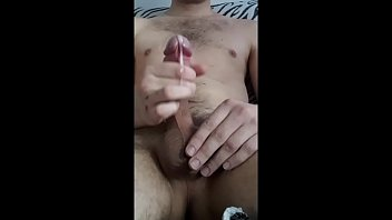 compilation lord cumshots fo Malay hot porn