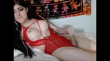 friend dauther shemale fuck mom her Wakes up in pain from anal fuck