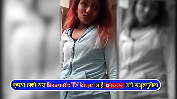 sikkim sex video girl nepali Wife punishment gangbing