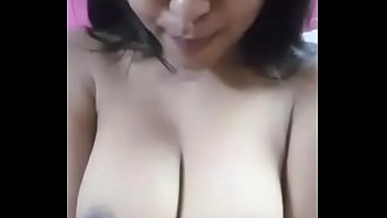 university secret desi boys3 dhaka scandal stupid by Sucking big tits shemale cum and eat