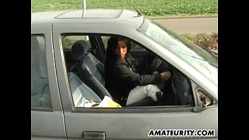 car hooker suck Black woman gets her clothes ripped off hard fuck