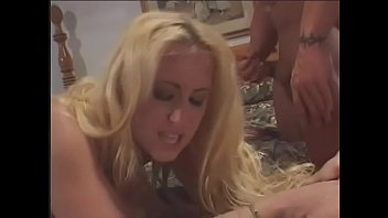 compil to cum shots face Milf doing reverse cowgirl