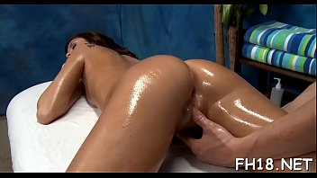 com www bd phonarotica Asian pussy cream