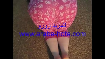 arab ass spy Vedio sex arab