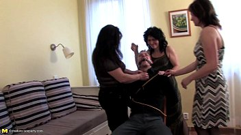 housewives mariee infidelelustful ans et 42 Small boy fucks his amason aunt