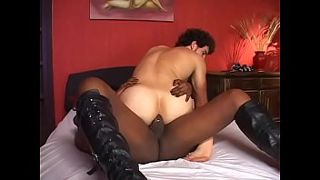 masive blondes women fucking black cocks British chick stevie taylor