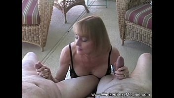 surprise threesome sister Indian 18 year school garl xxxvideo2