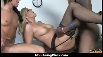 coocchie black dude gfs sexy his the pawnshop pawns at Julie french slut gangbang