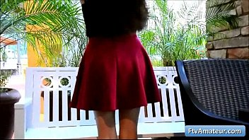 first pussy blood from time Crazy teens college parties real slut party video 15