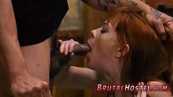 lord compilation fo cumshots Poonam pandy fuck hd video