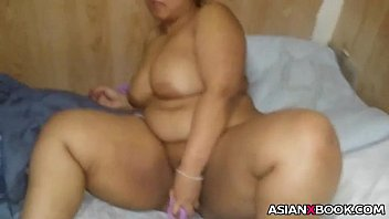 roommate her 2016 asian hot licking with blonde pussy lesbian Laura goes shopping