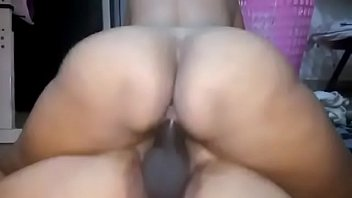 hard indian sex aunties burka muslim Tongue ring blowjob threesome7