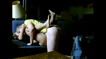 com video hot on sex foor couple a teen the in fucking India summer and tina dove sissoring with