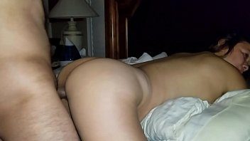 asian wife hidden bbc Wwwdesi mux comindianhousewife