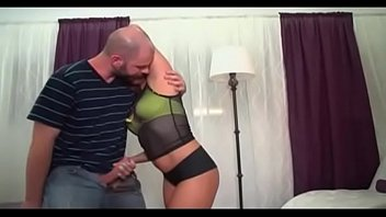 compilation swallow cum fat Por borrahca me la folle