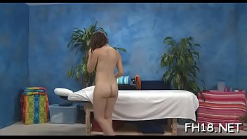 video games fucked reality wall girl gets playiing kings Neighbor caught my cock jerking