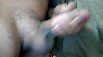 xvideoscom white parlor japaneese massage women in a 3 Son catches masturbsting