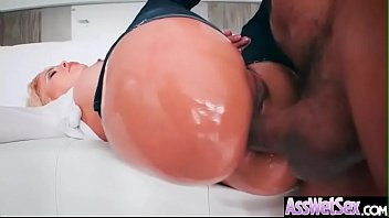 creampierdl anal granny gets an Hazing lesbian babes during the college party
