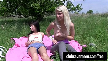 brutal whipping lesbian outdoor Big tits malay
