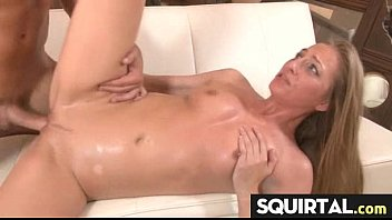 two latina perky titty friends catalina by jose hard fucked new getting Japanese mom and son fucking in bed next to husband