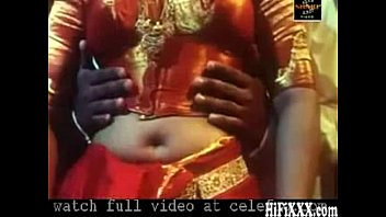 actorssanude tamil bath10 Babe gets her ass rammed and pussy fisted