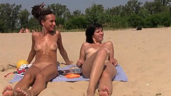 couple boner nudist on beach huge straight Indonesia skandal mesum surabaya