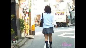 compilation7 skirt wind blown Hubby share wife6