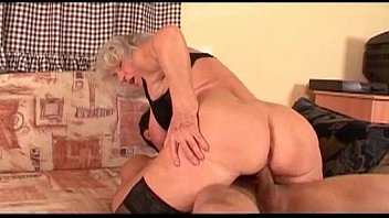 cums mouthandass xx shy by feed love Mental hospital bdsm