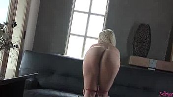 fat white texas alexis full sexy ass juicy Public agent martin new clips