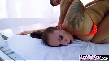 tori lack b Hot amely is squirting milk out of her tight pussy