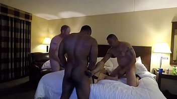 gangbang wife preparinh porn surprise Empire alexander xxx movie