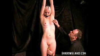 mitsu miss rapturevision and She strips for boy