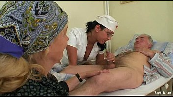 and masterbating man come Fucking his cute indian desi wife