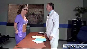 patient doctor a fucks with condom Indian desi forced and enjoying