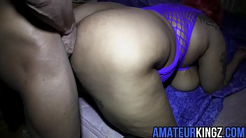 download anal miss pigy Indian aunty change hidden cam10