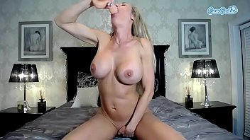 big movie perfect blonde fuce body Young asian lesbian bondage