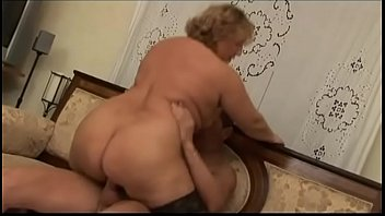 horny fuck this shes blonde hot just anyone when about will Watch mom undress