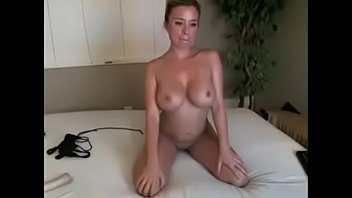 forced climax orgasm Extreme anal fuck