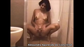 wife indian shairng Cuckold underneath as wife fucks and bull cums